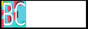 Bristol Creative, LLC Logo